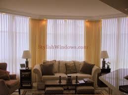 Manhattan Curtains Custom Draperies Curtains In Manhattan Ny New York City Nyc