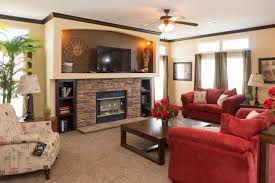 mobile homes f uncle roys mobile home sales new used homes for sale in ocala fl