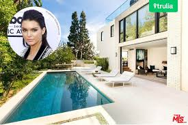 Kourtney Kardashian House Interior Design by Kourtney Kardashian Archives Trulia U0027s Blog