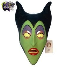 purge mask halloween spirit morticia addams costume women s addams family costume halloween