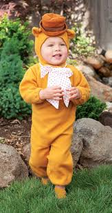 Infant Monster Halloween Costume 13 Best Baby Costumes For Halloween Images On Pinterest Baby