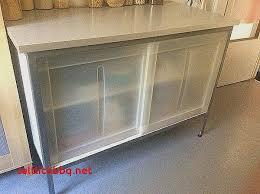 meuble d appoint cuisine ikea meuble d appoint cuisine pour idees de deco de cuisine nouveau