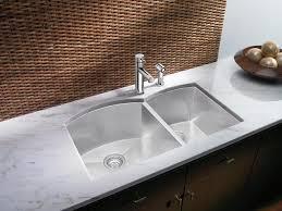Kitchen Faucet Houston Blanco Kitchen Sinks Stainless Steel Befon For