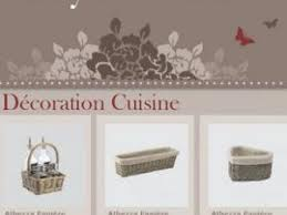 objets de cuisine objets déco cuisine par cosy deco