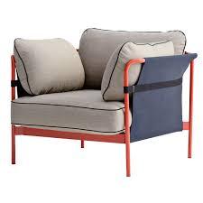 Sofas And Armchairs Design Ideas Hay Can Sofa U0026 Armchair Ronan U0026 Erwan Bouroullec Interiors