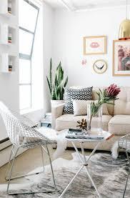 coussins de canapé le gros coussin pour canapé en 40 photos