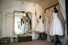wedding dress shops london agreeable wedding dress shops in jacksonville fl wedding party