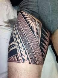 po oino yrondi 1 and maori