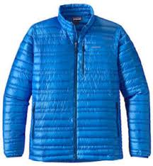 columbia ultra light down jacket 29 best down jackets coats for 2018 and beyond man makes fire