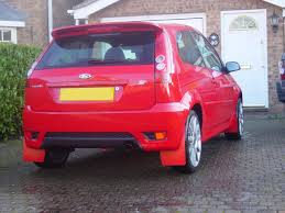 nissan juke mud flaps vw golf 97 04 rally mud flaps x4 red