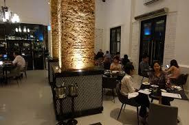 wine pairing dinner at portico prime on 27 oct 2016 elaine heng