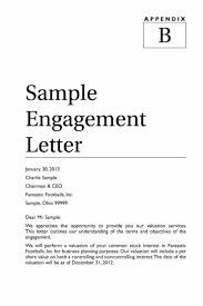 sample report format business valuation report template teerve sheet sample australia business valuation report format