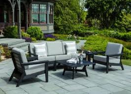 patio furniture outdoor furniture sets on sale at