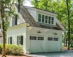 Garage Style Homes Best 25 Detached Garage Designs Ideas On Pinterest Detached