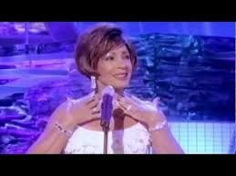 11 best shirly bassey images on pinterest screens film de and gifs