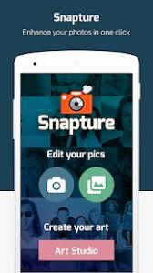Meme App For Pc - download snapture photo frames cliparts meme creator app for pc