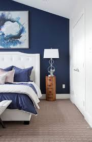 Home Interior Design Ottawa by Ottawa Interior Decorator Reviews Ottawa Interior Designers