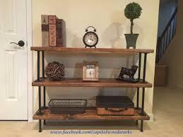 100 best decor office images on pinterest books book shelves