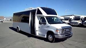 luxury minibus minibus coach rental shuttle bus services in dc md va