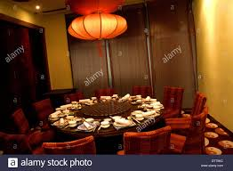 chinese restaurant private dining room in kuala lumpur malaysia