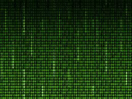 pattern animated gif matrix code animation gif free animated background abstract