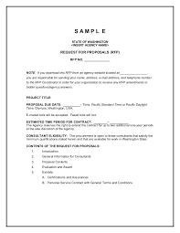 rfp email template classroom portal rfp response template doc