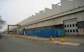 capannone in vendita capannone in vendita a beinasco rif 9374 ipi immobiliare
