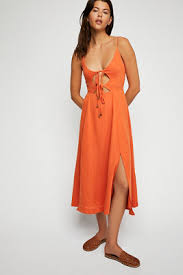 orange dress orange maxi dresses white black lace more free
