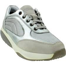 mbt mbt women mbt maliza shoes enjoy great discount authentic