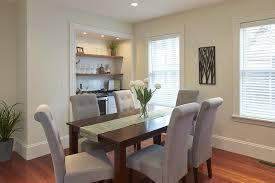 606 franklin street cambridge ma condo real estate listing mls