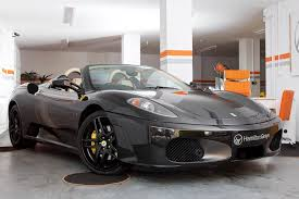 f430 buying guide newmotoring celebrate the gear change by buying a manual f430