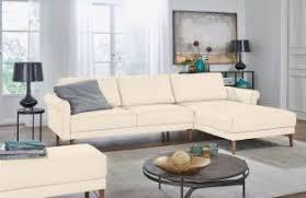 sofa im landhausstil sofas im landhausstil jetzt günstig kaufen über moebel de