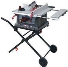 home depot rigid table saw black friday ridgid portable table saw u2013 10 inch r4516 home depot canada