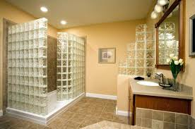 cream bathroom vanities u2013 vitalyze me