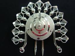 misc ornaments radha jewellers cuttack silver filigree shop