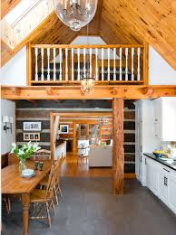 house kitchen ideas 15 of the most kitchens a mezzanine eatwell101