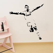Online Get Cheap Kids Room Decor Aliexpresscom Alibaba Group - Cheap wall stickers for kids rooms