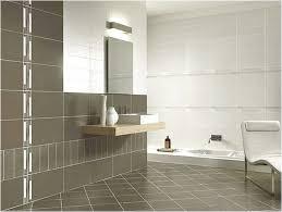 simple bathroom tile designs bathroom wall tiles design shower wall tile bathroom wall tiles