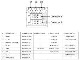 2010 hyundai elantra radio wiring diagram hyundai wiring diagram