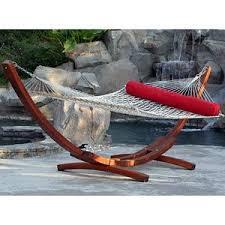 best 25 hammock frame ideas on pinterest wooden hammock