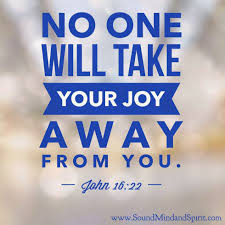 quotes from the sales bible 10 bible verses for a joyful spirit