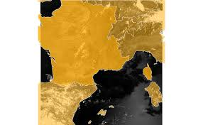 Esri Shapefile World Map by Visat Help Import Esri Shapefile