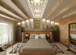 The  Best Art Deco Bedroom Ideas On Pinterest Art Deco Room - Art deco bedroom furniture london