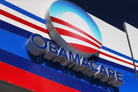 But by Cbo Scores Of Obamacare Rollback Have Been Nothing But Fantasy
