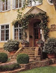 garden designer p allen smith