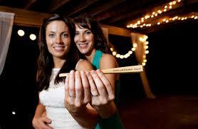 jared jewelers locations jewelers woo engaged same couples wsj