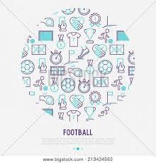 football boots images illustrations vectors football boots