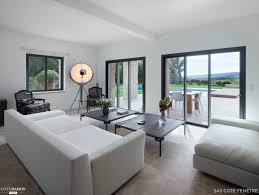 chambre style loft chambre style loft industriel 10 renovation menuiserie en