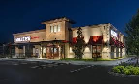 miller u0027s ale house champions gate sports bar u0026 restaurant