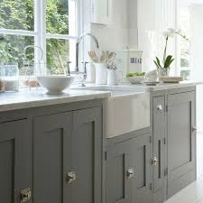 modern country kitchen modern country kitchen in shades of grey contemporary kitchen